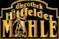 Diskothek Hittfelder Muehle